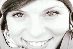 Nadine Schmitt